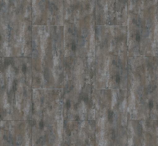 Moduleo Transform Stone Concrete 40876