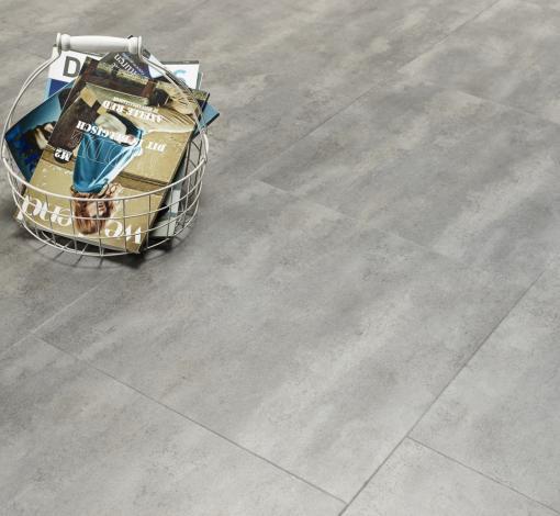 Moduleo Transform Stone Concrete 40945