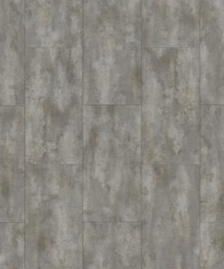 Moduleo Transform Stone Concrete Click 40945