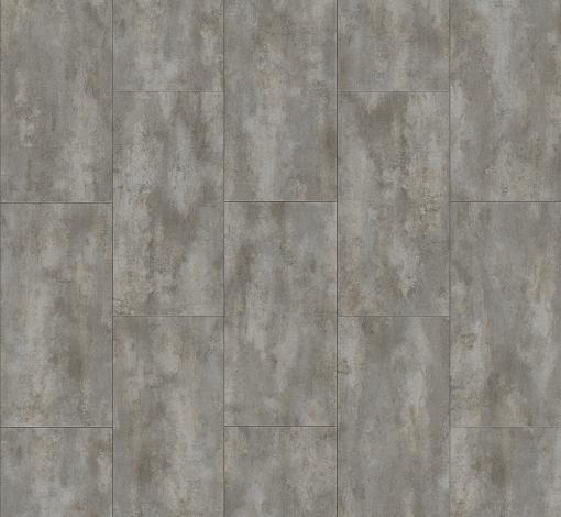 Moduleo Transform Stone Concrete Click 40945