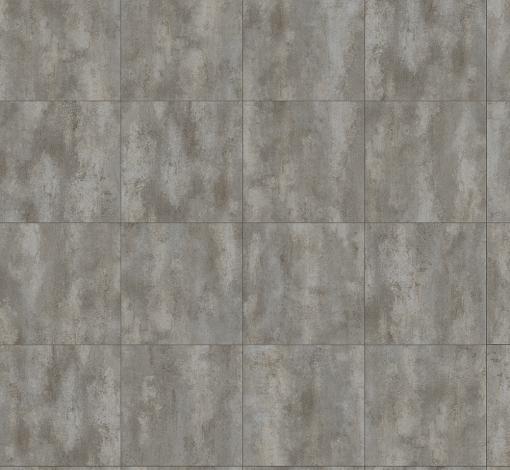 Moduleo Transform Stone Concrete 40945 (493 x 493 mm)