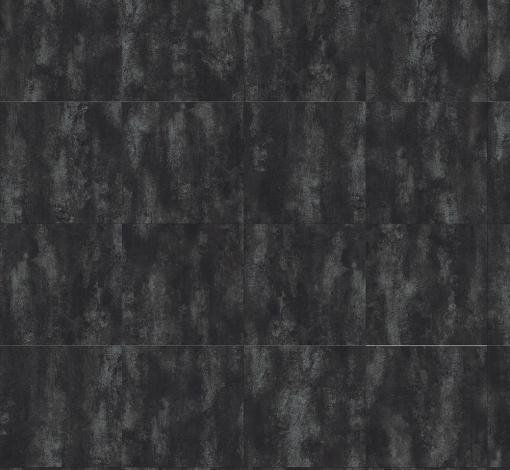Moduleo Transform Stone Concrete 40986 (493 x 493 mm)