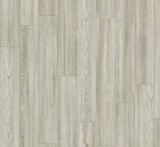 Moduleo Transform Wood Ethnic Wengé 28160 Click-0