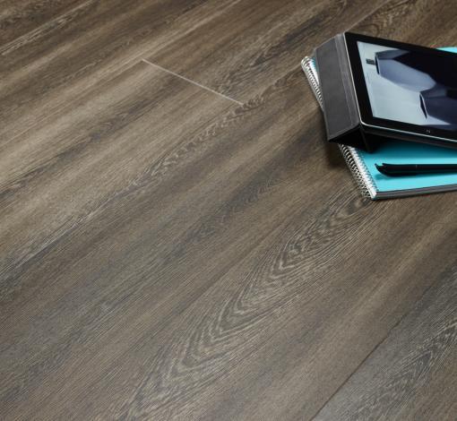 Moduleo Transform Wood Ethnic Wengé 28890 Click