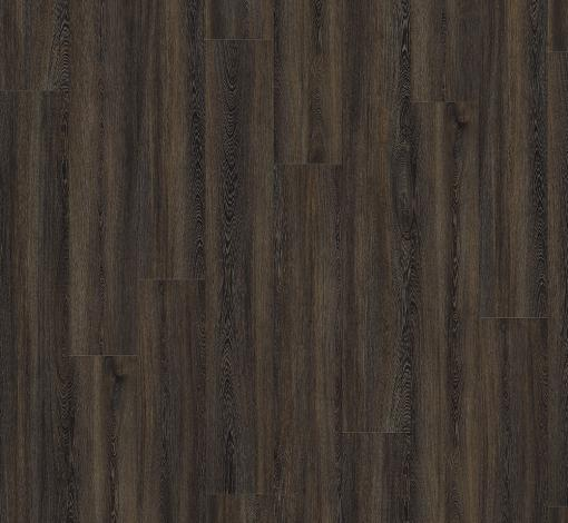 Moduleo Transform Wood Ethnic Wengé 28890