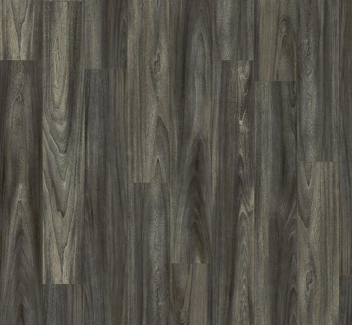 Moduleo Transform Wood Fazino Maple 28920 Click-0