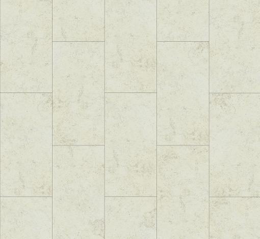 Moduleo Transform Stone Jura Stone 46110