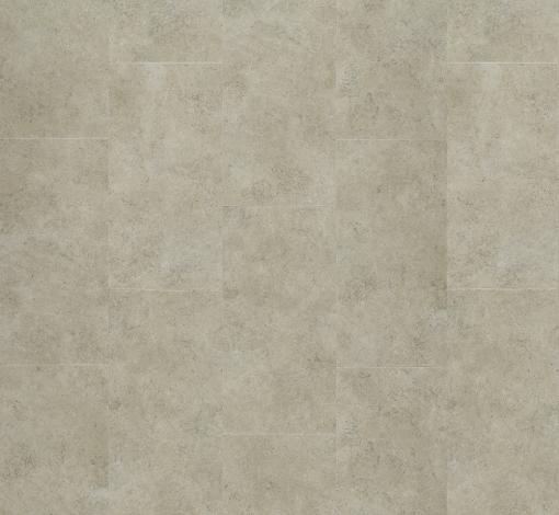 Moduleo Transform Stone Jura Stone 46935