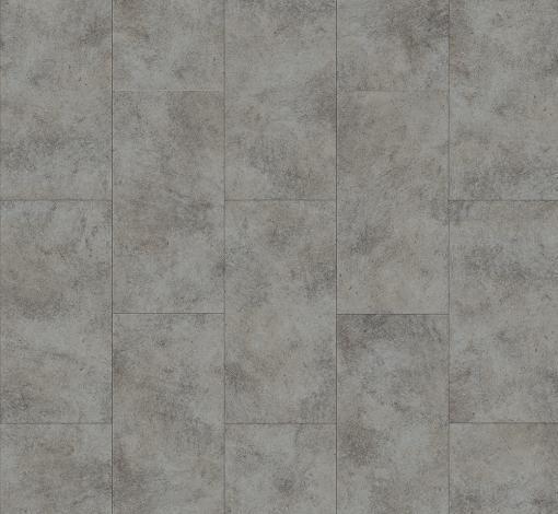 Moduleo Transform Stone Jura Stone 46960 Click