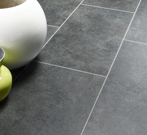 Moduleo Transform Stone Jura Stone 46975