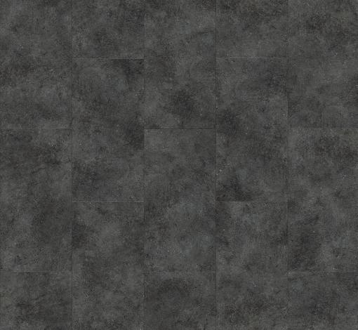 Moduleo Transform Stone Jura Stone 46975 Click
