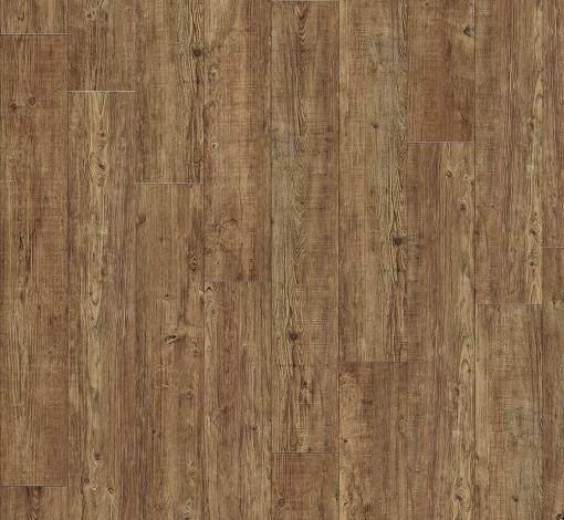 Moduleo Transform Wood Latin Pine 24874