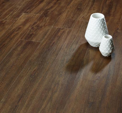 Moduleo Transform Wood Montreal Oak 24825