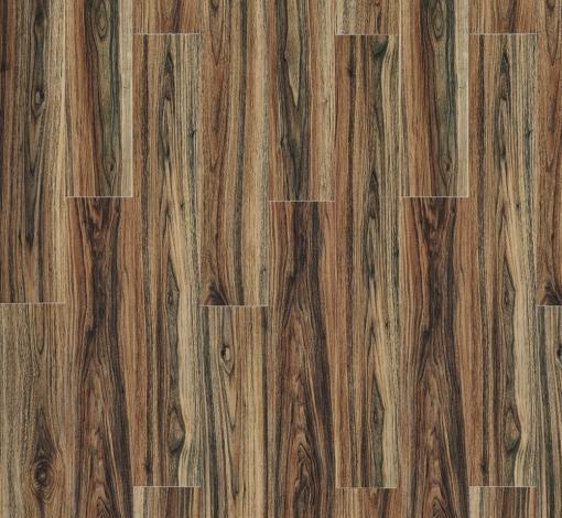 Moduleo Transform Wood Persian Walnut 20444 Click