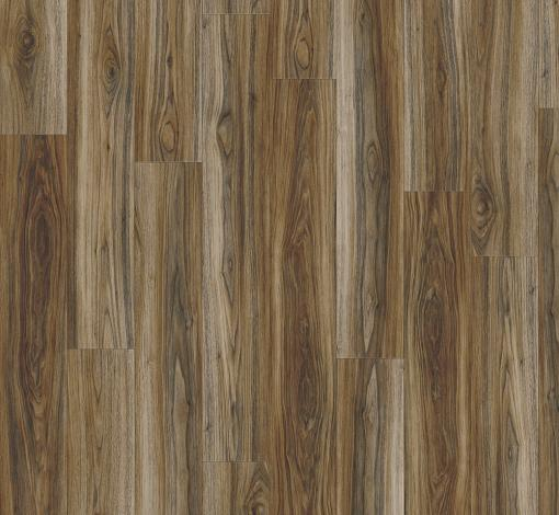 Moduleo Transform Wood Persian Walnut 20444