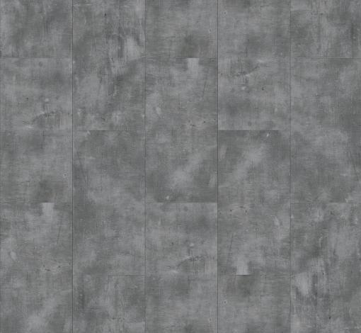 Moduleo Transform Stone Steelrock 46940 Click