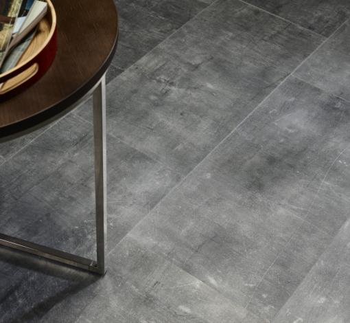 Moduleo Transform Stone Steelrock 46940