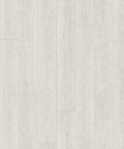 Moduleo Transform Wood Verdon Oak 24117
