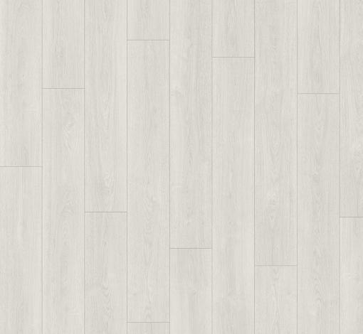 Moduleo Transform Wood Verdon Oak 24117
