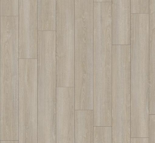 Moduleo Transform Wood Verdon Oak 24232 Click XL-0