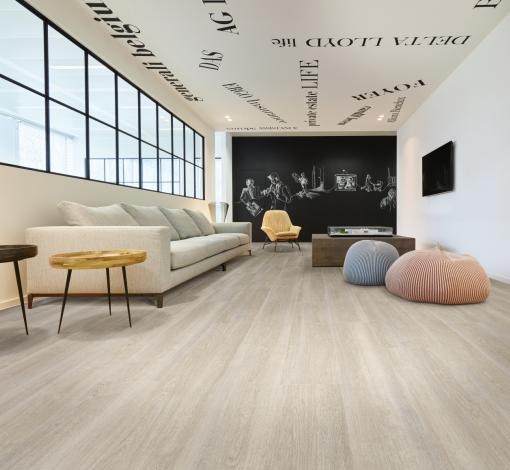 Moduleo Transform Wood Verdon Oak 24232