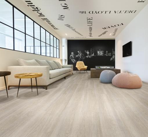 Moduleo Transform Wood Verdon Oak Click24232 XL