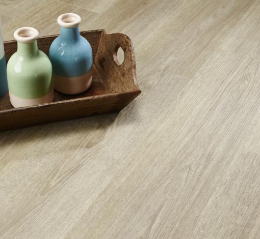 Moduleo Transform Wood Verdon Oak Click 24280 XL