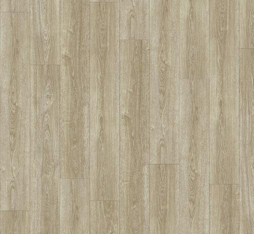 Moduleo Transform Wood Verdon Oak 24280 Click XL-0
