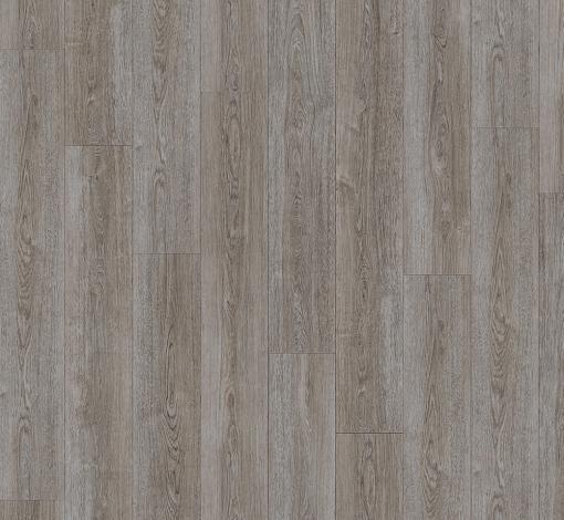 Moduleo Transform Wood Verdon Oak 24962