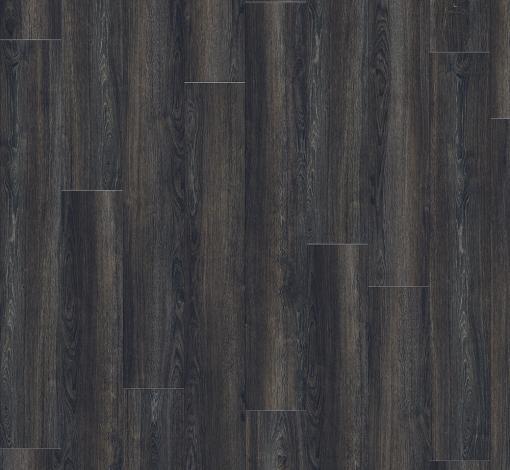 Moduleo Transform Wood Verdon Oak 24984 Click XL-0