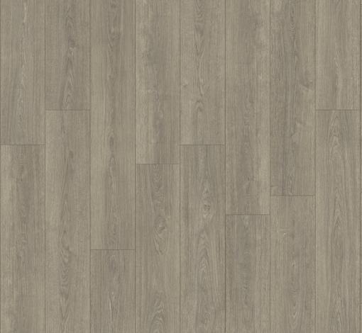 Moduleo Transform Wood Verdon Oak 24936
