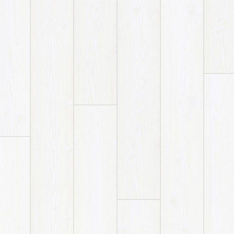 Issa Selected Impress Witte Planken-2272
