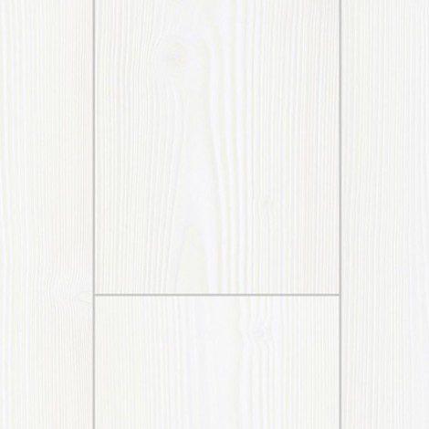 Issa Selected Impress Witte Planken-2271