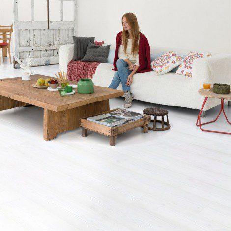Issa Selected Impress Witte Planken-0