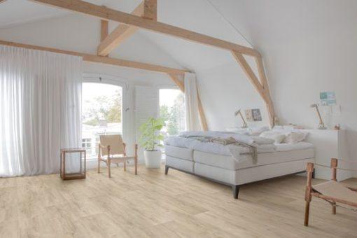 Floorify Cap Blanc Nez F010-0