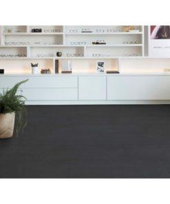 Floorify Caviar F016