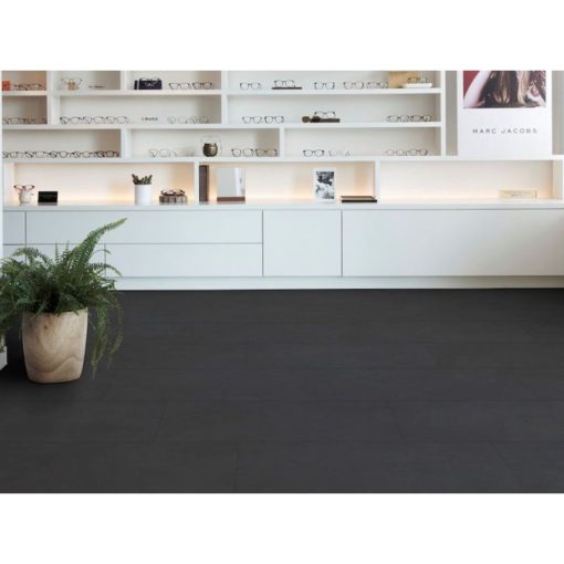 Floorify Caviar F016-0