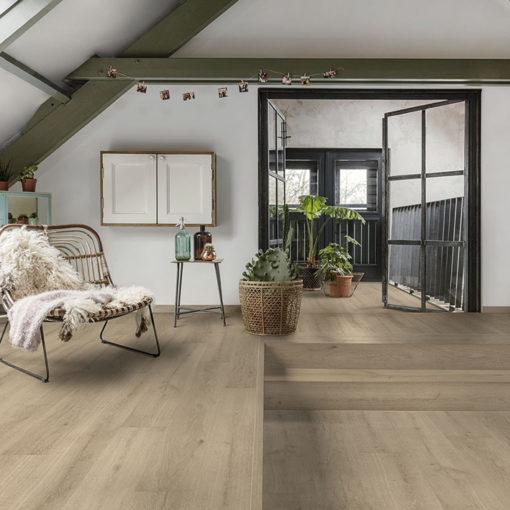 Floorify Crémant F050-0