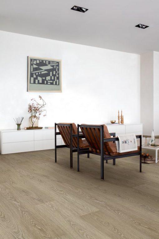 Floorify Wool F004-0