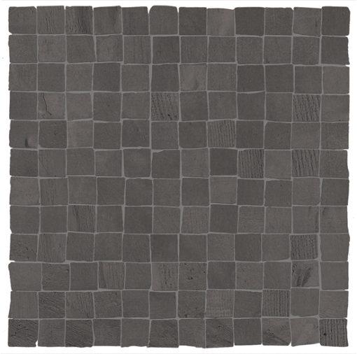 PIET BOON by Douglas & Jones Tiny Concrete Rock-0