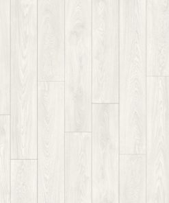 Moduleo Impress Laurel Oak 51102