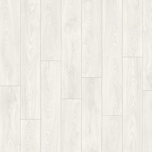 Moduleo Impress Laurel Oak 51102-0