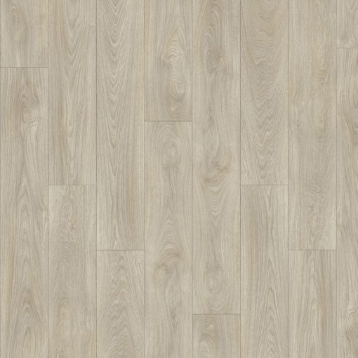 Moduleo Impress Laurel Oak 51222-0