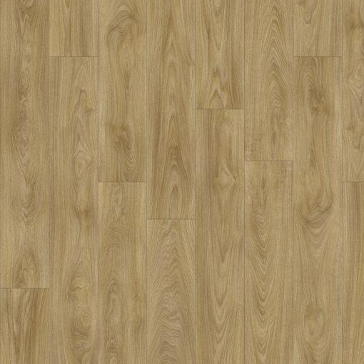 Moduleo Impress Laurel Oak 51262 Click-0