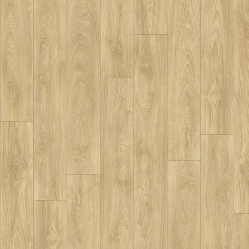 Moduleo Impress Laurel Oak 51332 Click-0