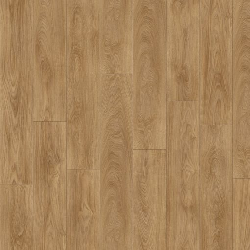 Moduleo Impress Laurel Oak 51822-0