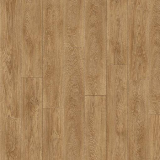 Moduleo Impress Laurel Oak 51822 Click-0