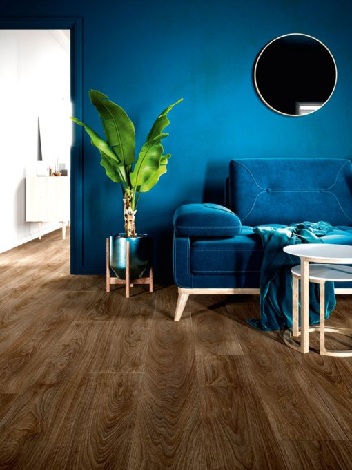 Moduleo Impress Laurel Oak 51852 Click-3453