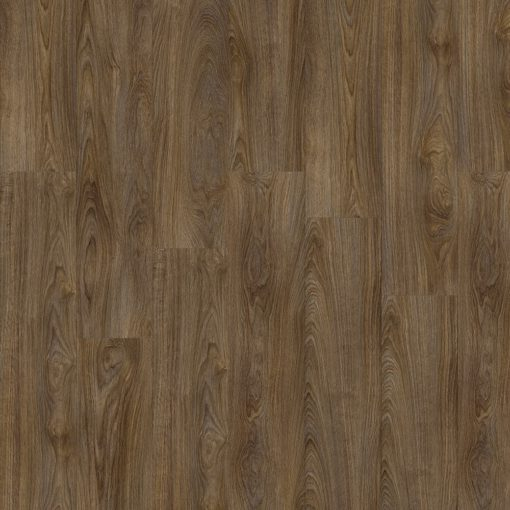 Moduleo Impress Laurel Oak 51852 Click-0