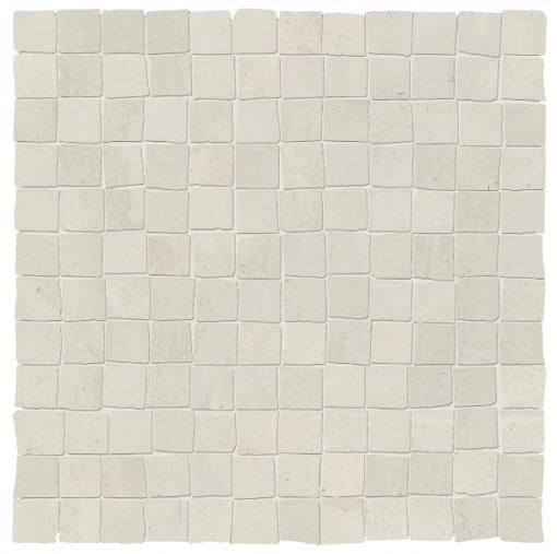 PIET BOON by Douglas & Jones Tiny Concrete Chalk-0
